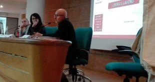 Ufficio Studi E Ricerche Camera Del Lavoro Territoriale Cgil Di Rimini