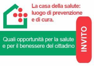 Cos E La Casa Della Salute Un Convegno Dello Spi Cgil Per Discuterne Camera Del Lavoro Territoriale Cgil Di Rimini